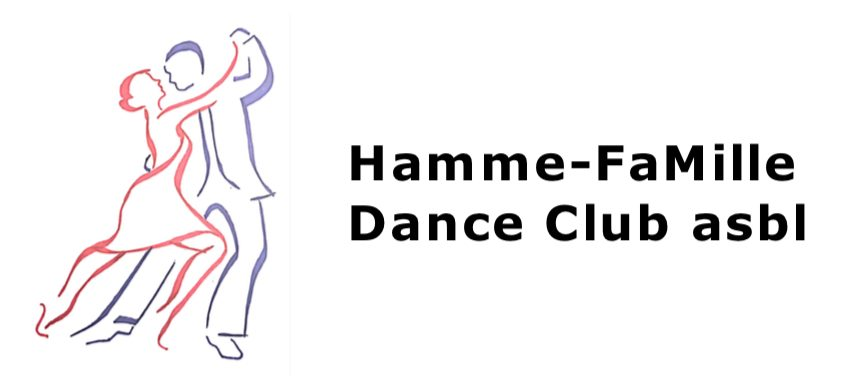 Hamme-FaMille Dance Club