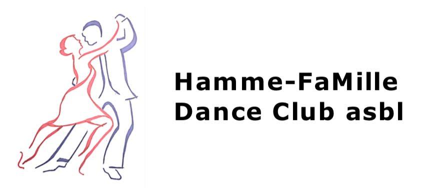 Hamme-FaMille Dance Club