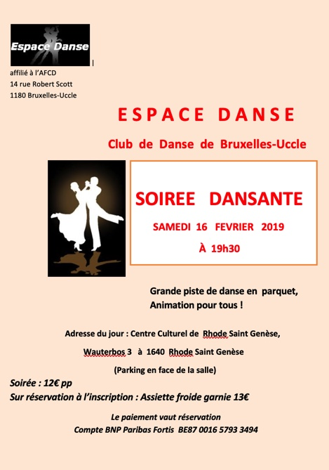 2019 02 16 espace danse