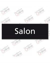 REVISION SALON @ Hamme-Mille | Beauvechain | Wallonie | Belgique