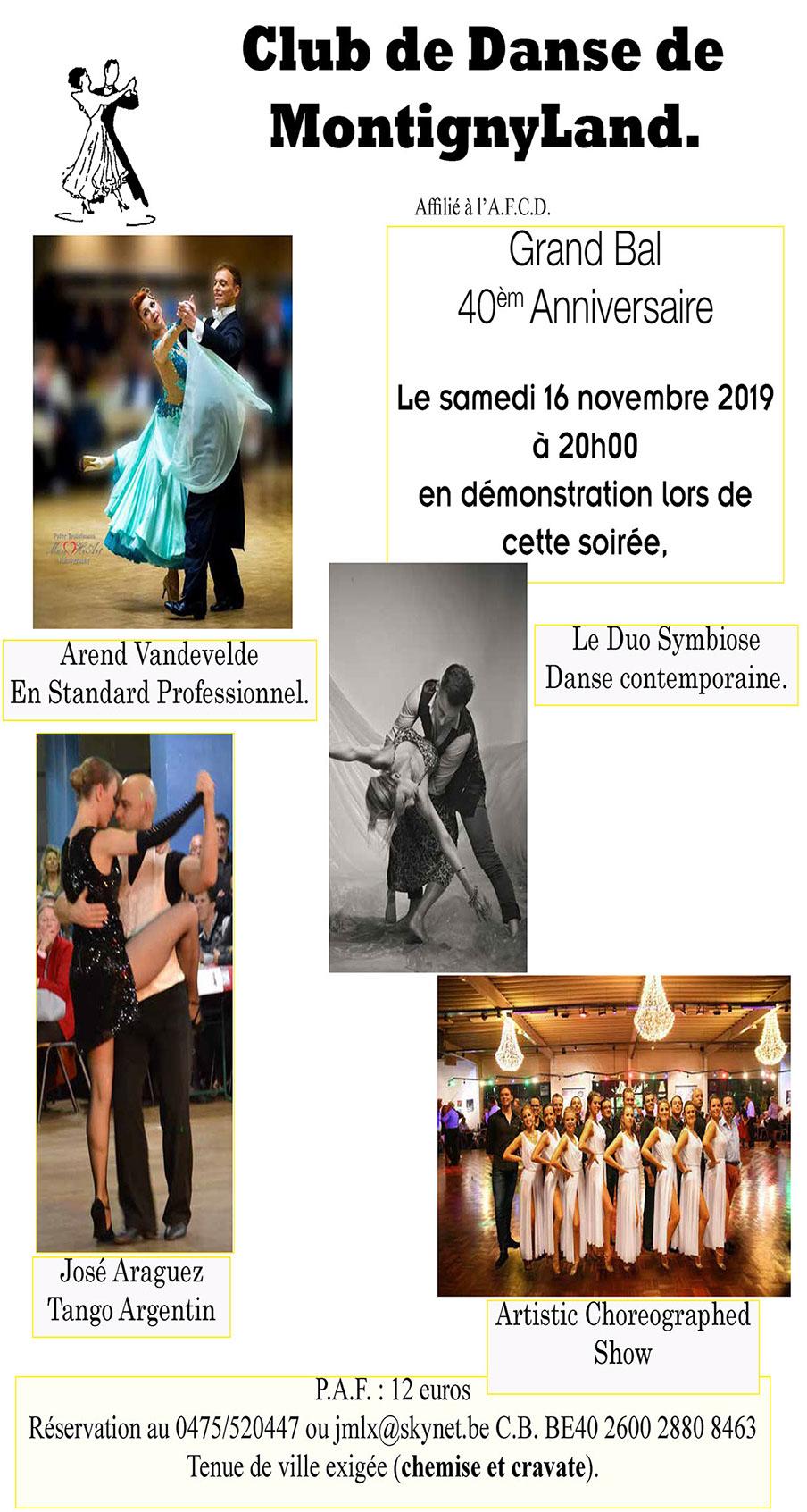 2019 11 16 Montigny